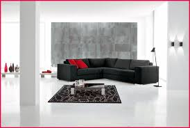 canape rapido cuir canapé rapido ikea concernant tapis gris pailleté 51427 ikea canape