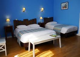 hotel chambre familiale chambre familiale chambres hotel de charme le bugue en dordogne
