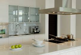small upper kitchen cabinets 15 small kitchen designs you should copy white marble marbles and