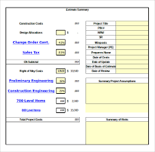 Change Order Template Excel Change Request Template 3 Project Change Request Form Pm002 03