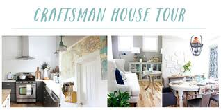 Decorating My Home Blogger House Tours