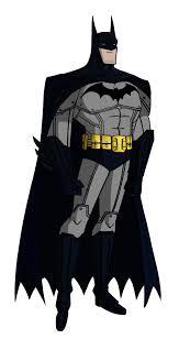 arkham city robin halloween costume jl batman arkham asylum by alexbadass on deviantart