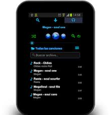free mp3 downloads for android phones free mp3 straussmp3 android apps on play