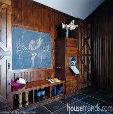 mud rooms for a home u0027s messy moments