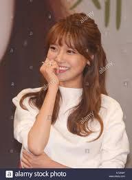soo young girls u0027 generation sep 04 2014 south korean actress