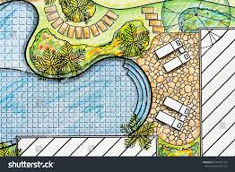 garden design garden design with landscape architect design