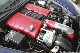 2000 corvette performance specs 1 000 hp c6 engine package ecs unleashes a corvette