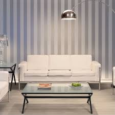 Modern Faux Leather Sofa Zuo Singular Modern Faux Leather Sofa In White 900167