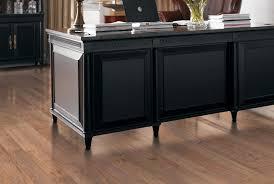Composite Laminate Flooring Engineered Hardwood Floor Composite Flooring Walnut Laminate Or Is