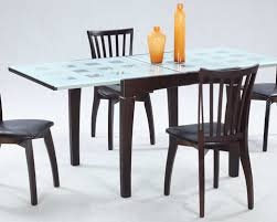 contemporary dining room set elite dining sets with chairs italian design kitchen