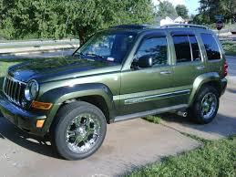 jeep liberty 2007 recall 31 best jeep liberty images on jeep liberty jeep