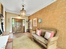 home interiors design home interior design laundry room mud room plans mud room designs
