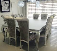 Extra Long Dining Room Tables Sale Awesome Extra Large Dining Room Table Ideas Home Design Ideas