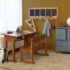 bureau enfant cp un nouveau bureau pour la rentrée en cp