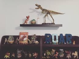 Kids Room  Dinosaur Bedroom Decor Amazing Dinosaur Kids Room - Dinosaur kids room