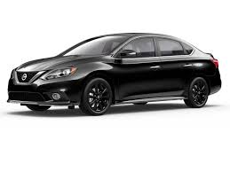 nissan altima 2017 black edition nissan midnight edition models near st louis nissan altima sr