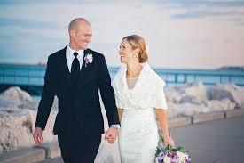 milwaukee photographers top milwaukee wedding photographers you need to