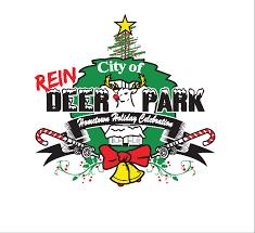 deer park tx official website reindeer park