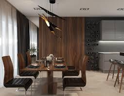 100 open plan luxury open plan apartments chelsea luxury
