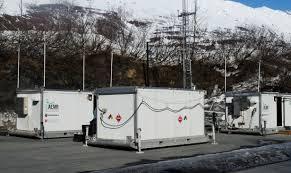 Alaska defense travel system images Alaska shield 14 when disaster disables phone and internet JPG