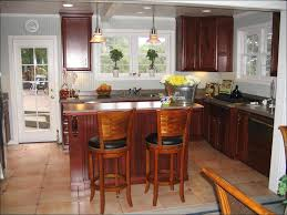Kitchen Molding Cabinets by Kitchen Adding Molding To Cabinets Putting Up Crown Molding