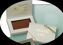 wedding gift message wedding cards thank you message for wedding gift with candies