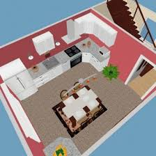 Home Design Business Plan 63 Best 3d Interior Design Images On Pinterest 3d Interior