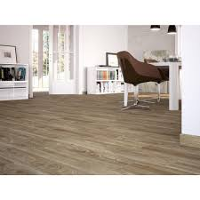 Majestic Baby Grand Laminate Flooring 94 Sq Ft Floor Cumberland Cafe Wood Plank Ceramic Tile 7in