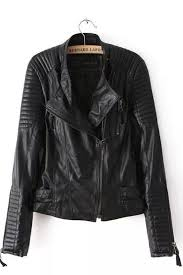 mens leather jackets black friday best 25 black jackets ideas on pinterest hooded jacket