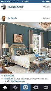 Jeff Lewis Design Best 25 Jeff Lewis Design Ideas On Pinterest Jeffrey Lewis