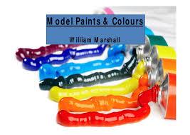 sa paint colours pdf by william marshall issuu