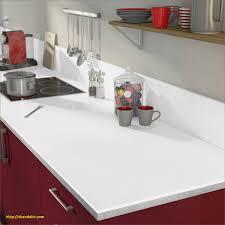 plan de travail meuble cuisine meuble bas de cuisine avec plan de travail meuble bas de cuisine