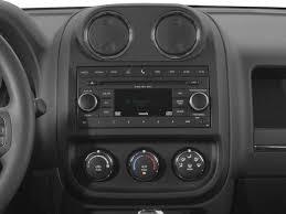 price of a jeep patriot used 2016 jeep patriot fwd 4dr sport se carolina