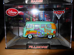 cars sarge and fillmore disney store cars 2 race team fillmore justjdm photography flickr