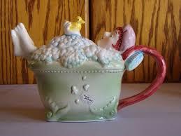 Two Polar Bears In A Bathtub 40 Best Tea Time Teapots Dept 56 Images On Pinterest Tea Time