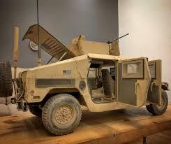 armored humvee modern war 1990s to present castlebrimstone u0027s custom