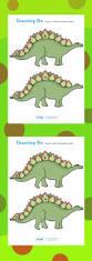 387 best dinosaurs images on pinterest dinosaur classroom