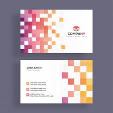Business Card Design Psd File Free Download Pixel Vectors Photos And Psd Files Free Download