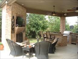 kitchen prefab outdoor kitchen grill islands outdoor kitchen