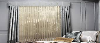 custom top treatments u0026 window treatments rockville interiors