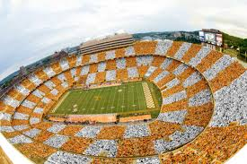 Tennesse by Sports U0026 Sporting Events In Knoxville Tn