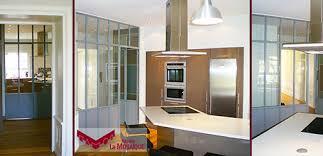 cuisine maison bourgeoise travaux de rénovation d un appartement dans une maison bourgeoise