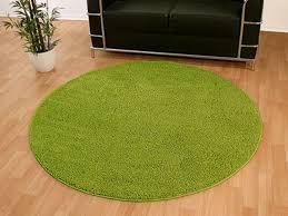 Schlafzimmer Teppich Rund Runder Teppich 160 Harzite Com
