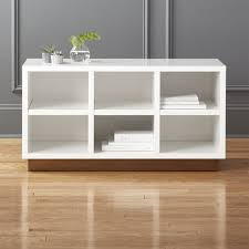 entryway furniture benches tables and coat racks cb2