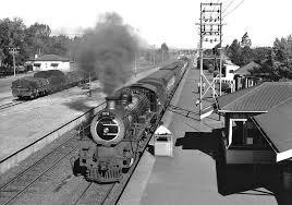 system 5 1 bloemfontein soul railway