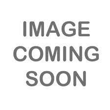 tpl 410ap trendnet powerline ebay