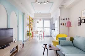 home design studio new york courtyard house abin design studio archdaily tina nandi haammss