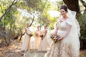 design your own wedding dress how to design your own wedding dress easy weddings