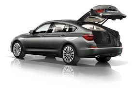 2014 bmw 5 series reviews and rating motor trend