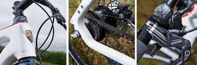 porsche bicycle драйв социум
